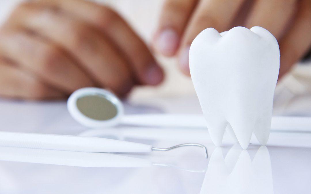 Connaissez-vous bien les dents de sagesse ?